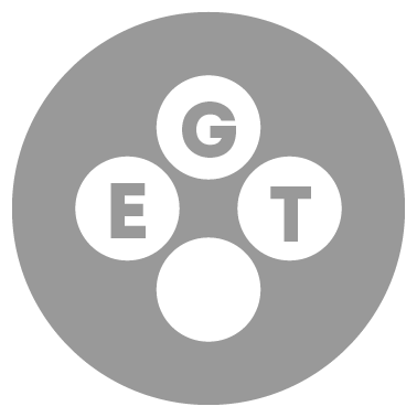 EGT, INC. Services Icon